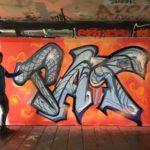 Pat_graffiti_600