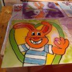 graffiti-workshop_BB3